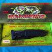 Нож Dark Operations Stratofighter по цене 17400₽ - Ножи и мультитулы, фото 3