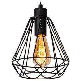 Люстры и потолочные светильники - Подвесной светильник Lucide Kyara 78385/20/30, 0