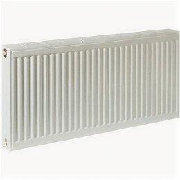 Радиаторы - Стальные панельные радиаторы Прадо 20 тип, 0