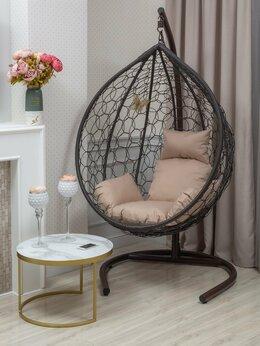 Подвесные кресла - Подвесное кресло BUENO STRONG-XL (большое)…, 0