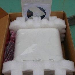 Оборудование Wi-Fi и Bluetooth - Абонентская станция Tsunami MP.11 5012-SUR QQ, 0