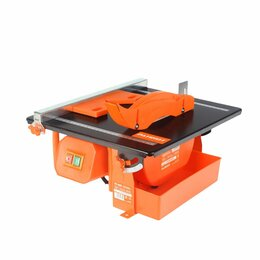 Плиткорезы и камнерезы - Плиткорез электрический PATRIOT TC 600, 0