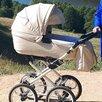 Продается детская коляска Esperanza Classic Prestige 3 в 1 по цене 21000₽ - Коляски, фото 7