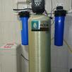 Очистка воды / Система водоочистки по цене 45000₽ - Фильтры для воды и комплектующие, фото 2