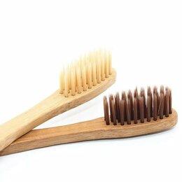 Зубные щетки - зубная щётка, 0