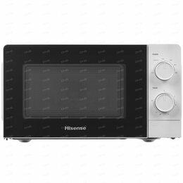 Микроволновые печи - Новая микроволновая печь Hisense h20mows1, 0