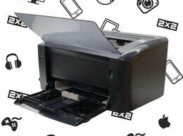 Принтеры и МФУ - Принтер Canon i-SENSYS LBP6030B  , 0