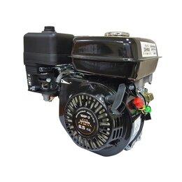 Двигатели - Двигатель Daman-168 F-2 (DM106P19), 0