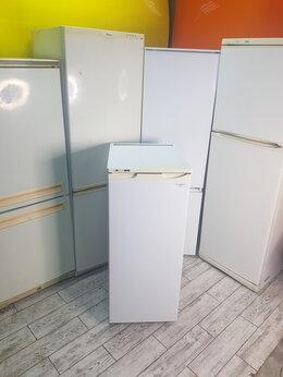 Холодильники - холодильник бу , 0