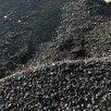 Угольные пеллеты, угольная «семечка» 5-25 мм по цене 200₽ - Топливные материалы, фото 7