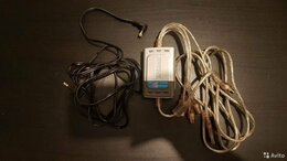 Видеозахват - Аудио / видео конвертер D-Link DUB-AV200, 0