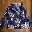 Продам куртку playtodey рост 140см по цене 1000₽ - Куртки и пуховики, фото 1