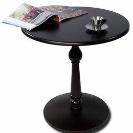 Столы и столики - Журнальный столик Рио 5, 0