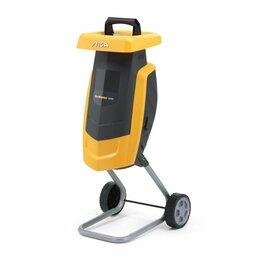 Садовые измельчители - Измельчитель STIGA BIO MASTER 2200, 0