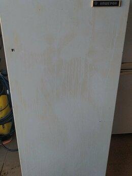 Холодильники - Дачный однокамерный рабочий, 0