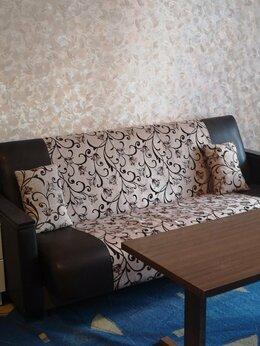 Диваны и кушетки - Продаю диван, 0