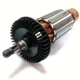 Дисковые пилы - Якоря для электроинструмента, 0