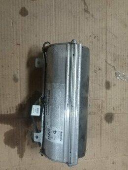Система безопасности  - Подушка безопасности BMW e65 e66, 0