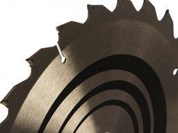 Пильные диски - Диск пильный по дереву Optiline Wood BOSCH…, 0