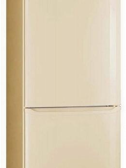 Холодильники - Двухкамерный холодильник Позис RK-149 бежевый, 0