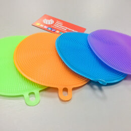 Посуда - Губки Better Sponge для мытья посуды 16811-155 / 170, 0
