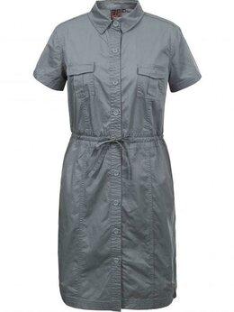 Платья - Платье ICEPEAK ss Laura olive ж., 0
