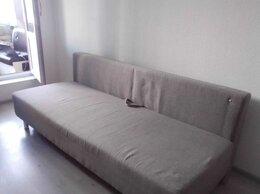 Диваны и кушетки - Диван-кровать, 0