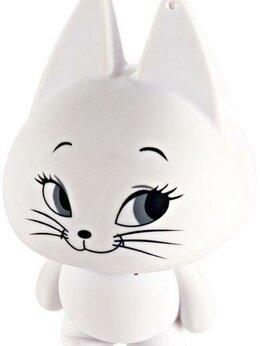 Портативная акустика - Новая колонка Perfeo Music Cat, 0