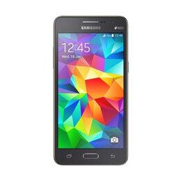 Мобильные телефоны - Samsung Galaxy Grand Prime SM-G530H, 0