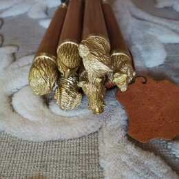 Шампуры - шампура, 0