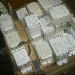 Электроустановочные изделия - Комплектующие для ламп, 0