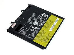 Блоки питания - Аккумулятор L17L2PB5 к Lenovo V330-14IKB Series,…, 0