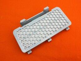 Аксессуары и запчасти - HEPA фильтр угольный HLG-891 для пылесосов LG…, 0