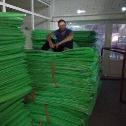 Швейное производство - Полог из брезента, ПВХ, тарпаулина от фабрики-производителя, 0