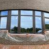 Пластиковые окна по цене 7500₽ - Окна, фото 2