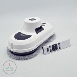 Стеклоочистители - Робот для мойки окон Hobot-188, 0