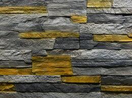 Облицовочный камень - Сланец Адыгейский, 0