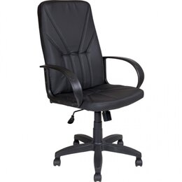 Компьютерные кресла - Офисное кресло AV 101 PL, 0