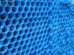 Водопроводные трубы и фитинги - Обсадная труба D110мм ГОСТ, 0