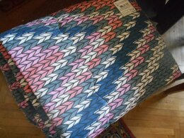 Одеяла - Одеяло и подушка комплект, 0