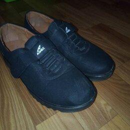 Туфли - Туфли женские р - р 39, 0