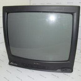 Телевизоры - Телевизор Рубин., 0