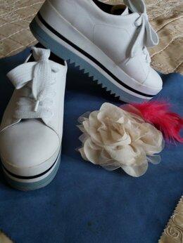 Ботинки - Ботинки Zara, 0