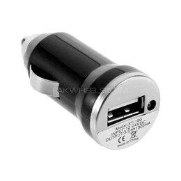 Зарядные устройства и адаптеры - ЗАРЯДНОЕ, 0