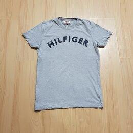 Футболки и майки - Футболка Tommy Hilfiger, 0