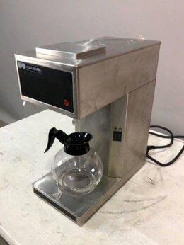 Кофеварки и кофемашины - Кофеварка Hurakan HKN-CM2 (новая, 2,2л), 0