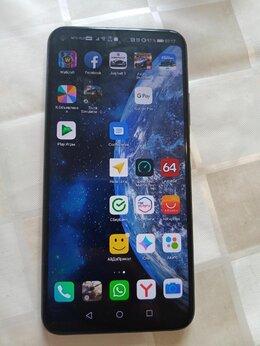 Мобильные телефоны - Хонор 20 6/128 48мп nfc. , 0