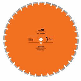 Диски отрезные - Алмазный диск d 450 мм (40x4,5x10+2), 0
