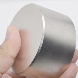 Магниты - Неодимовый магнит 5 класс мощности + подарок 1 класс N42 наличие в Саратове, 0