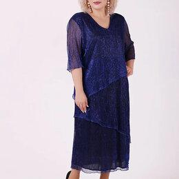 Платья - Платье новое р-р 62, 0